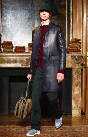 valentino-menswear-fall-winter-2017-paris45