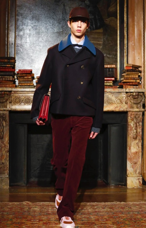 valentino-menswear-fall-winter-2017-paris51