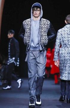 versace-menswear-fall-winter-2017-milan17