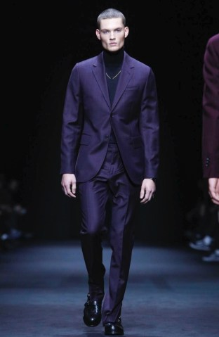 versace-menswear-fall-winter-2017-milan22