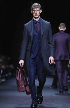 versace-menswear-fall-winter-2017-milan26