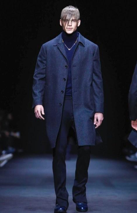 versace-menswear-fall-winter-2017-milan27