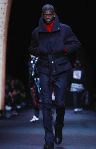 versace-menswear-fall-winter-2017-milan33