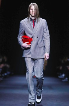 versace-menswear-fall-winter-2017-milan36