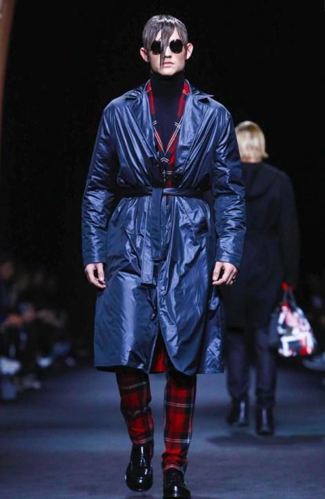 versace-menswear-fall-winter-2017-milan41