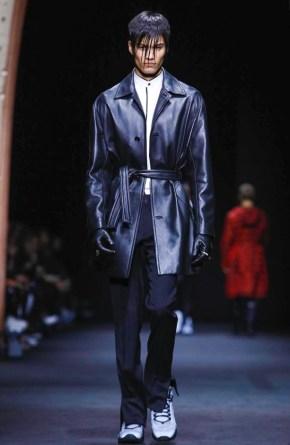 versace-menswear-fall-winter-2017-milan42