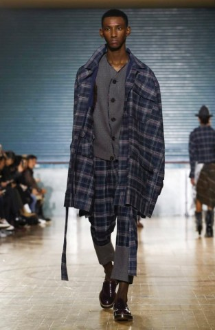 vivienne-westwood-menswear-fall-winter-2017-london33