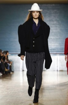 vivienne-westwood-menswear-fall-winter-2017-london36