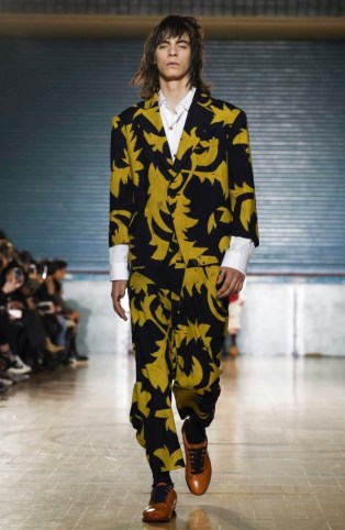 vivienne-westwood-menswear-fall-winter-2017-london7