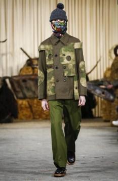 walter-van-beirendonck-menswear-fall-winter-2017-paris1