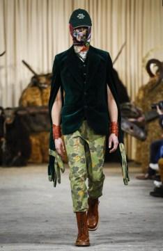 walter-van-beirendonck-menswear-fall-winter-2017-paris10
