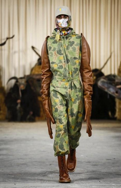 walter-van-beirendonck-menswear-fall-winter-2017-paris11