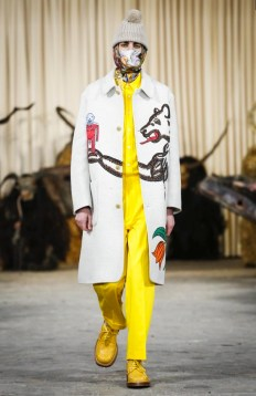 walter-van-beirendonck-menswear-fall-winter-2017-paris2