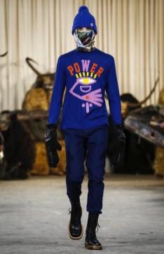 walter-van-beirendonck-menswear-fall-winter-2017-paris28