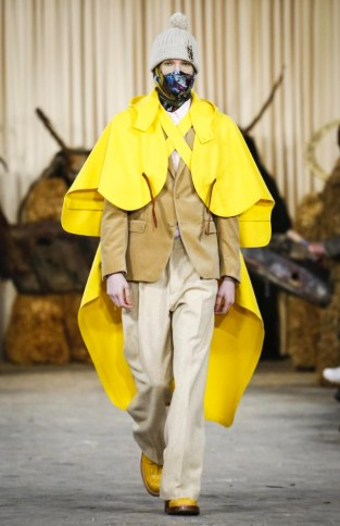 walter-van-beirendonck-menswear-fall-winter-2017-paris33
