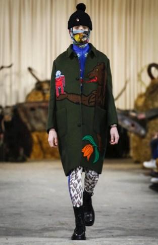 walter-van-beirendonck-menswear-fall-winter-2017-paris4