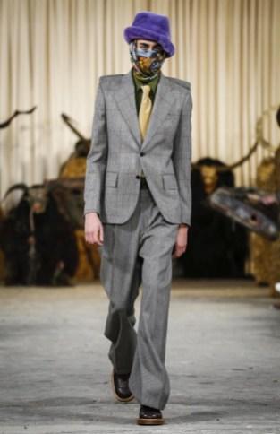 walter-van-beirendonck-menswear-fall-winter-2017-paris6