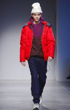 wood-wood-menswear-fall-winter-2017-milan10
