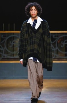 wooyoungmi-menswear-fall-winter-2017-paris1