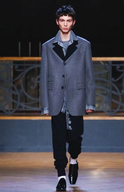 wooyoungmi-menswear-fall-winter-2017-paris12