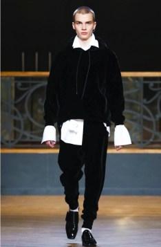 wooyoungmi-menswear-fall-winter-2017-paris14