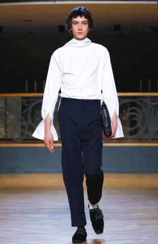 wooyoungmi-menswear-fall-winter-2017-paris18