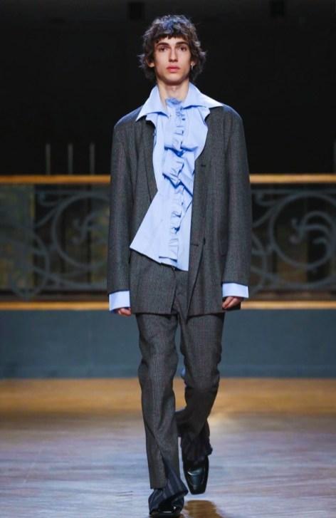 wooyoungmi-menswear-fall-winter-2017-paris25