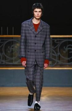 wooyoungmi-menswear-fall-winter-2017-paris28