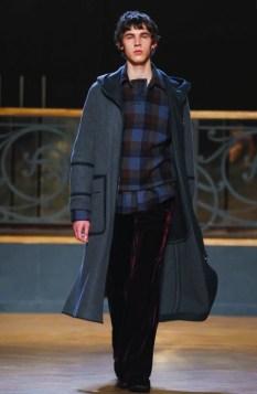 wooyoungmi-menswear-fall-winter-2017-paris29