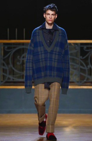 wooyoungmi-menswear-fall-winter-2017-paris31