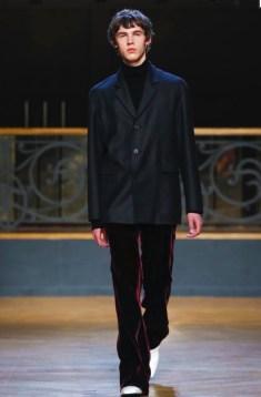 wooyoungmi-menswear-fall-winter-2017-paris8