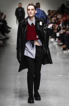 xander-zhou-menswear-fall-winter-2017-london15