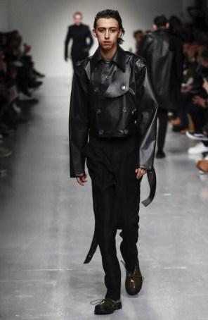 xander-zhou-menswear-fall-winter-2017-london18