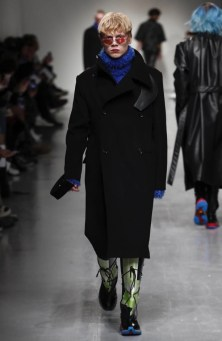 xander-zhou-menswear-fall-winter-2017-london3