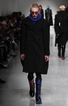 xander-zhou-menswear-fall-winter-2017-london4