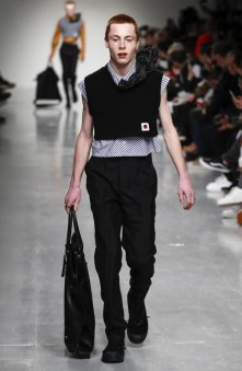 xander-zhou-menswear-fall-winter-2017-london9