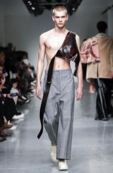 ximonlee-menswear-fall-winter-2017-london10