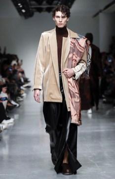 ximonlee-menswear-fall-winter-2017-london14