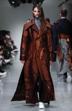 ximonlee-menswear-fall-winter-2017-london17