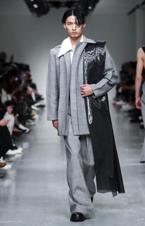 ximonlee-menswear-fall-winter-2017-london26