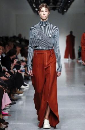 ximonlee-menswear-fall-winter-2017-london6