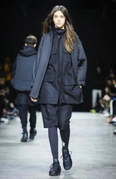 y-3-menswear-fall-winter-2017-paris2