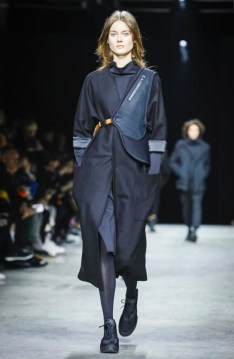 y-3-menswear-fall-winter-2017-paris24