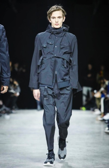 y-3-menswear-fall-winter-2017-paris26