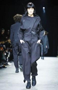 y-3-menswear-fall-winter-2017-paris38