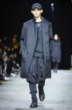 y-3-menswear-fall-winter-2017-paris4