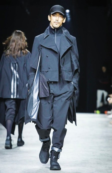 y-3-menswear-fall-winter-2017-paris40