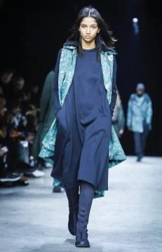 y-3-menswear-fall-winter-2017-paris44