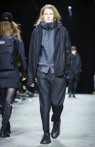 y-3-menswear-fall-winter-2017-paris46
