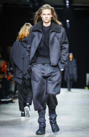 y-3-menswear-fall-winter-2017-paris47